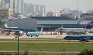 Sân bay Cần Thơ giúp giảm tải Tân Sơn Nhất như thế nào?