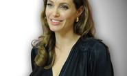 Điều quan trọng nhất của Angelina Jolie