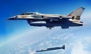 """Israel dùng tên lửa mới """"qua mặt được S-300"""" ở Syria"""