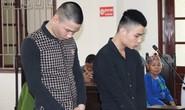 Sát hại tài xế cướp xe taxi, 2 bị cáo 20 và 22 tuổi cùng lĩnh án tử