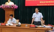 Phó Bí thư Thường trực Thành ủy TP HCM Trần Lưu Quang nói về ma túy ở TP