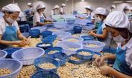 Bình Phước: Giám sát an toàn - vệ sinh lao động tại doanh nghiệp
