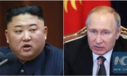 Điện Kremlin lý giải việc không tiết lộ lịch trình cuộc gặp Nga-Triều Tiên