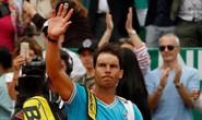 Nadal: Thất bại trước Fognini là trận đấu tệ nhất!