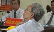 Bà Rịa - Vũng Tàu: Báo động tình trạng xâm hại tình dục trẻ em