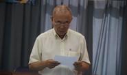 Tòa bác yêu cầu chia tài sản trị giá 400 tỉ đồng của tiến sĩ Singapore