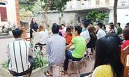 Hà Nội: Đưa kiến thức pháp luật tới công nhân nhà trọ