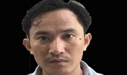 Bắt kẻ chủ mưu tra tấn man rợ cô gái 18 tuổi sẩy thai ở huyện Bình Chánh