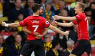 7 giây cho bàn thắng nhanh nhất lịch sử Giải Ngoại hạng Anh