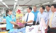 Khánh Hòa: Biểu dương 10 doanh nghiệp vì NLĐ