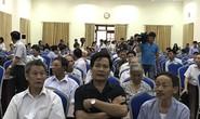 Thanh tra Chính phủ công bố việc rà soát kết luận đất đai ở Đồng Tâm