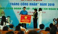 Đà Nẵng trao 30 mái ấm Công đoàn trị giá hơn 700 triệu đồng