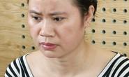 Quảng Bình: Má mì môi giới mại dâm 2,5 - 3 triệu đồng/lượt bị khởi tố