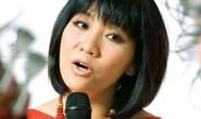 Ca sĩ Cẩm Vân: 38 năm ấm nồng với Bài ca không quên