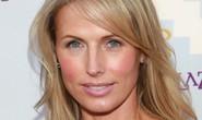 Người đẹp Canada tự tử ở tuổi 37