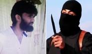 """""""Cá sấu ngủ đông"""" tấn công châu Âu, thủ lĩnh IS trốn chui trốn nhủi"""