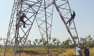 Lào xem xét giảm giá điện