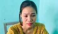 Bán 12 phụ nữ sang Trung Quốc làm vợ, gái mại dâm với giá 200 triệu đồng/người