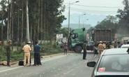 22 người chết, 19 người bị thương  vì tai nạn giao thông trong ngày nghỉ lễ thứ 3