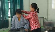 Nữ sinh lớp 9 bị đánh, lột đồ vẫn la hét, kích động khi nghe nhắc lại chuyện cũ