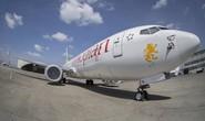"""Phi công 737 MAX """"chịu chết"""" dù làm theo hướng dẫn khẩn của Boeing"""