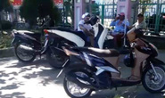 Lâm Đồng: Phóng viên bị côn đồ hành hung tại buổi mua hồ sơ dự thầu