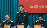 Bộ Quốc phòng chỉ đạo điều tra làm rõ vụ quân nhân bị tố xâm hại tình dục con ruột