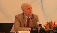 ADB nói về việc liên tiếp tăng giá điện, xăng