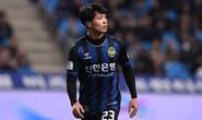Nóng: Công Phượng chia tay Incheon, HLV Graechen đưa sang Pháp thử việc ở Ligue 2