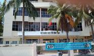 Bình Thuận: Lộ đề thi học kỳ II lớp 12 toàn tỉnh