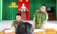 Vụ nhà báo bị côn đồ hành hung: Cơ quan chức năng huyện Đạ Huoai nói gì?