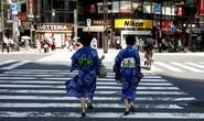 Tiền xoa dịu đau thương khi ly hôn ở Nhật