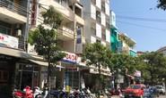 Thừa Thiên- Huế: Khách sạn cháy phòng, nhà nghỉ tăng giá