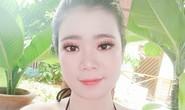 Hotgirl sát hại cô gái 19 tuổi trước quán bar vì chia tiền bo không đều