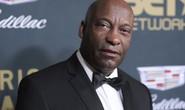Đạo diễn phim 2 Fast 2 Furious qua đời sau đột quỵ