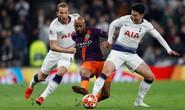 Tottenham – Ajax: Ngựa ô đại chiến Champions League