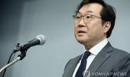 Hàn Quốc: Trừng phạt Triều Tiên mạnh hơn sẽ phản tác dụng