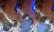 VKSND Tối cao nói gì về vụ bé gái bị sàm sỡ trong thang máy?