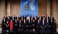 NATO - ngày lẽ ra vui lại hóa buồn