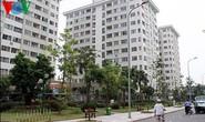 Lãi suất cho vay mua nhà ở xã hội 4,8%/năm