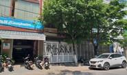 Chủ tịch Đà Nẵng lên tiếng về việc vẽ bậy, bôi bẩn nhà ông Nguyễn Hữu Linh