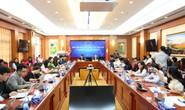 Thủ tướng sẽ chủ trì Diễn đàn Kinh tế tư nhân 2019