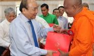 Thủ tướng kêu gọi đồng bào Khmer tích cực xây dựng nông thôn mới