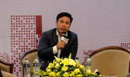 Tiết lộ nguyên nhân giá đất vùng ven Hà Nội tăng phi mã