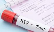 Nhiều người bị kẻ lạ đâm ở quận 5 phải chống phơi nhiễm HIV tại bệnh viện
