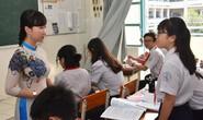 Phụ huynh tín nhiệm, giáo viên mới đạt dạy giỏi