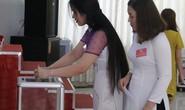 Quảng Nam: Bảo đảm quyền lợi cho giáo viên mầm non tư thục