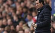 Vuột cơ hội vào top 3, CĐV Arsenal kêu gọi sa thải HLV Emery