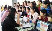 Thanh Hóa: Vận động người lao động gia nhập Công đoàn