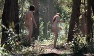Bức xúc với những hình ảnh nude bôi bẩn Đà Lạt